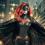 Batwoman  – pilot kritika